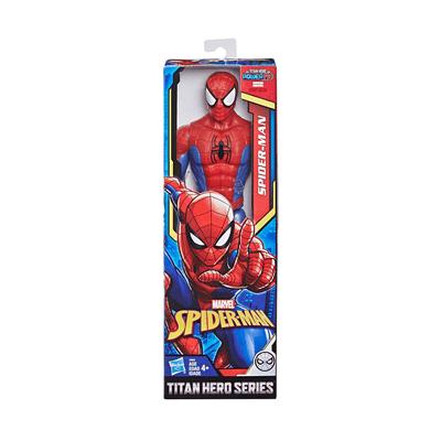 Boneco-Spider-Man-12-Hasbro-E0649--