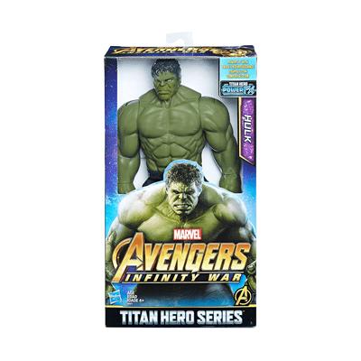 Boneco-Hulk-12-Hasbro--