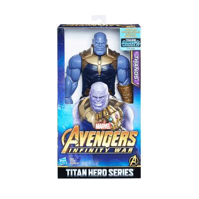 Boneco-Thanos-12-Hasbro--
