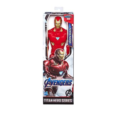Boneco-Avengers-Tita-Hero-Homem-Ferro-12-Hasbro--