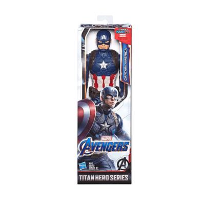 Boneco-Avengers-Tita-Hero-Capitao-America-12-Hasbro--