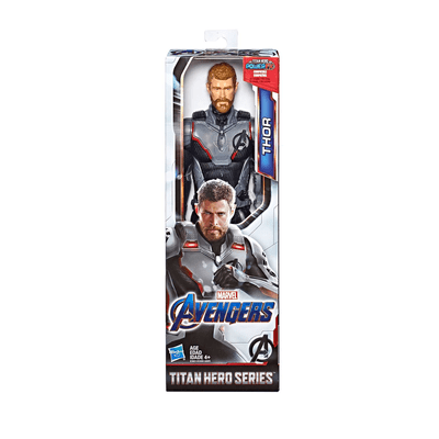 Boneco-Avengers-Tita-Hero-Thor-12-Hasbro--