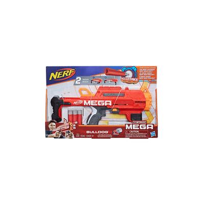 Lancador-Nerf-Mega-Bulldog