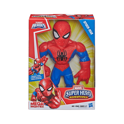 Boneco-Mega-Mighties-Marvel-Hasbro