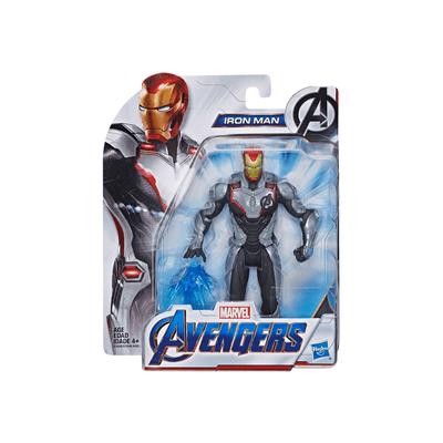 Boneco-Avengers-6-Diversos-Modelos-Hasbro--