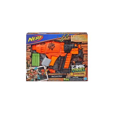 Lancador-Nerf-Zombie-Strike-Nailbiter
