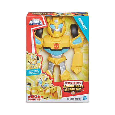 Boneco-Mega-Mighties-Transformers-Hasbro