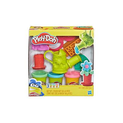 Massa-de-Modelar-Playdoh-Kit-Jardinagem