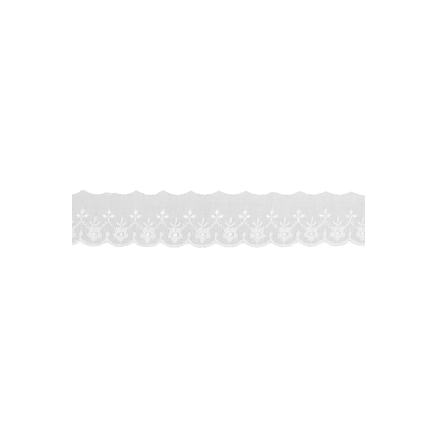 Bordado-Ingles-de-Algodao-Lulitex-50cm-Peca-com-1370m-Branco