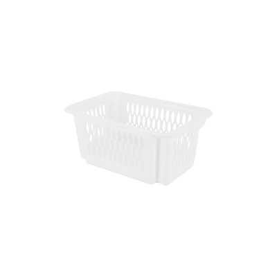 Cesta-Le-Plastica-Vazada-Cores-Diversas-36x25x14