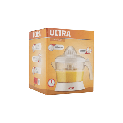 Espremedor-Ultra-E03-Branco-220V