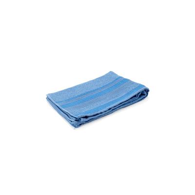Toalha-de-Rosto-Atlantica-Delicata-Azul