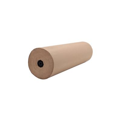 Papel-Kraft-Capele-Marrom-80g-60x120cm