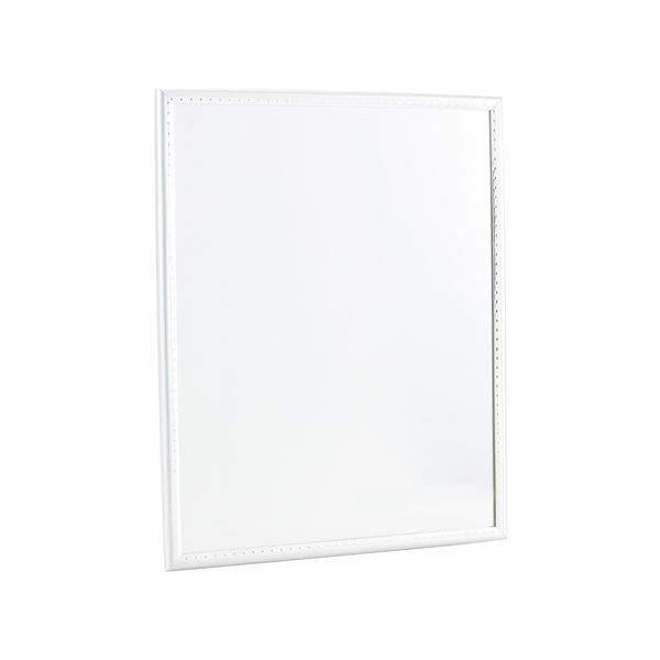 Espelho-Le-Reflex-Dourado-19x24cm