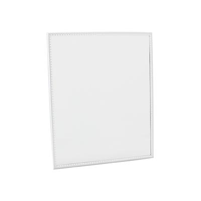 Espelho-Le-Reflex-Dourado-24x29cm