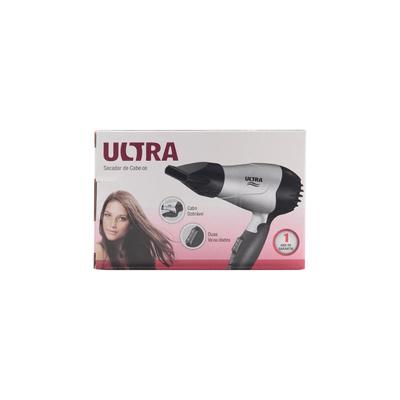 Secador-de-Cabelo-Ultra-SC15-Cinza-Bivolt