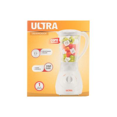 Liquidificador-Ultra-L25-Branco-220V