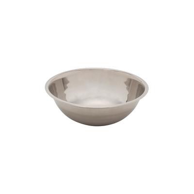Bowl-Le-Chef-Inox-28cm