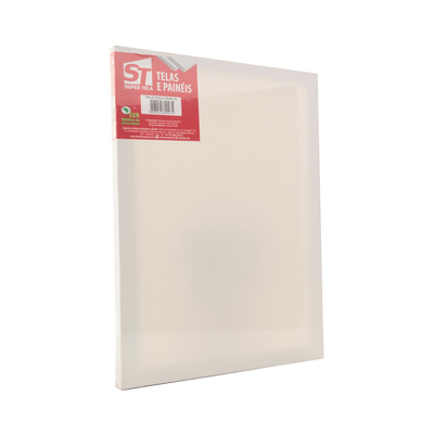Tela-para-Pintura-Supertela-30x40cm