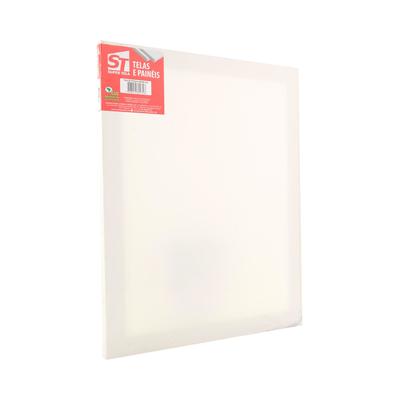 Tela-para-Pintura-Supertela-40x50cm