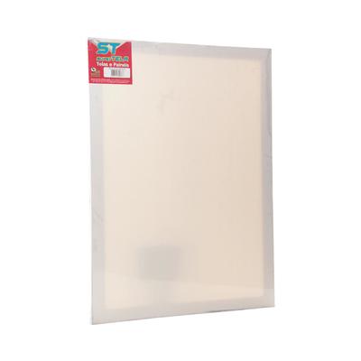 Tela-para-Pintura-Supertela-50x70cm