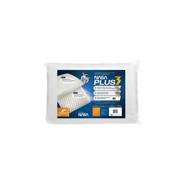Travesseiro-Fibrasca-Visco-Nasa-Plus