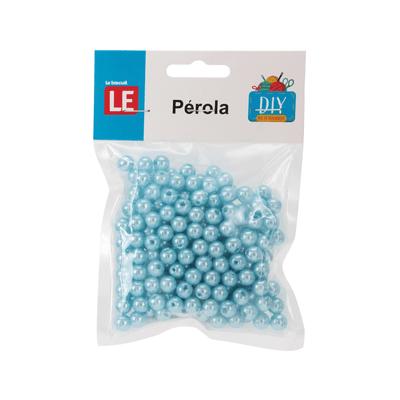 Perola-Le-8mm-com-50g