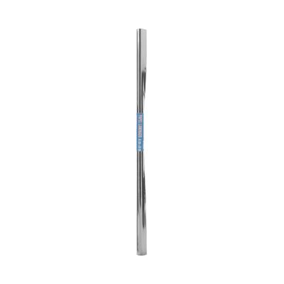Papel-Laminado-Packpel-Prata-45x59cm-com-3-Folhas