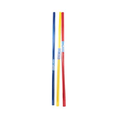 Papel-Celofane-Packpel-Colorido-85x100cm-com-3-Folhas