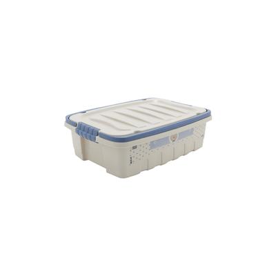 Organizador-Plasutil-Plastico-Infantil-Urso-com-Alca-e-Trava-93l