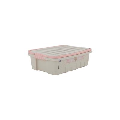 Organizador-Plasutil-Plastico-Infantil-Ursa-com-Alca-e-Trava-93l