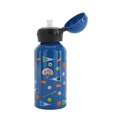 Garrafa-Le-de-Aluminio-Kids-Estampa-Masculino-350ml