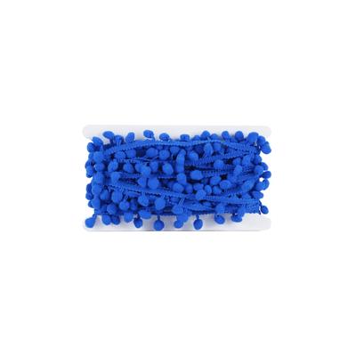 Fita-Pompom-Le-18cmx91m-Cores-Diversas