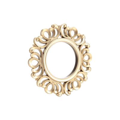 Espelho-Decorativo-Le-Roma-245cm