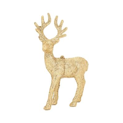 Enfeite-para-Arvore-de-Natal-Le-Rena-com-Glitter-21cm