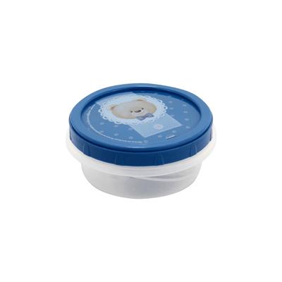 Pote-Plasutil-Plastico-Redondo-com-Rosca-Urso-390ml
