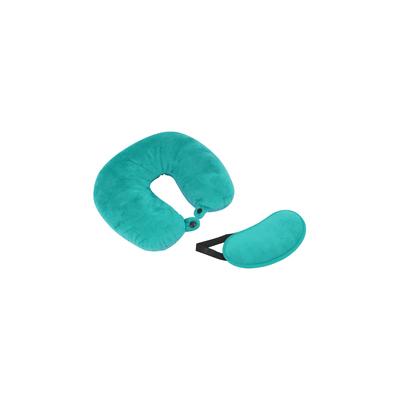 Descanso-de-Pescoco-Le-com-Mascara-Cores-Diversas