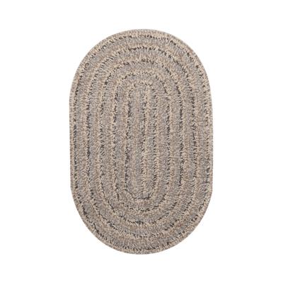 Tapete-para-Banheiro-Le-Caracol-Estampas-Diversas-40x60cm
