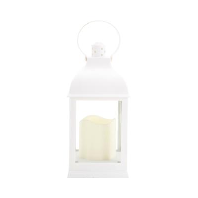 Lamparina-Le-Lumina-Lanterna-105x225x26cm