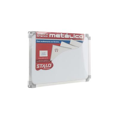 Quadro-Magnetico-Branco-Stalo-40x30cm