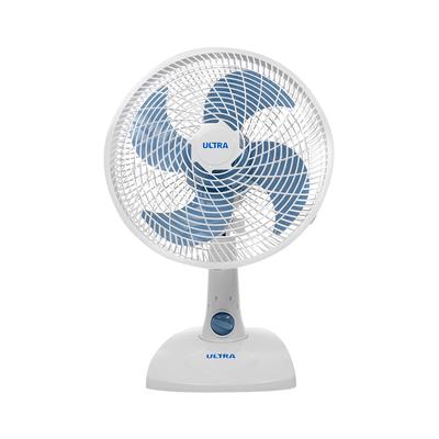 Ventilador-de-Mesa-Ultra-V16B-4-Pas-30cm-Branco-220V