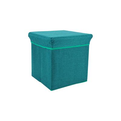 Puff-Organizador-Le-Liso-31x31cm