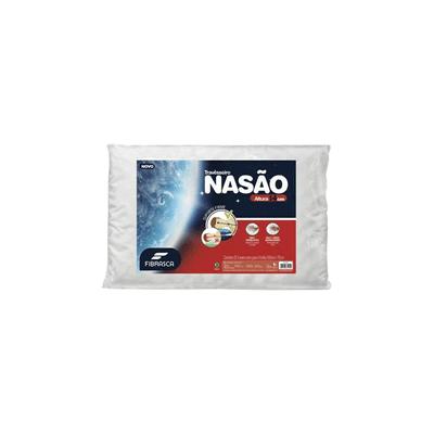 Travesseiro-Fibrasca-Nasao