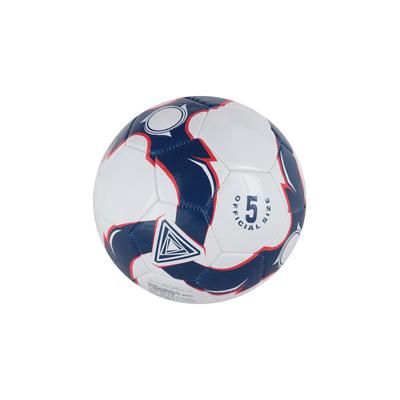Bola-de-Futebol-Le-400g-Diversos-Modelos