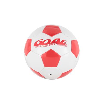Bola-de-Futebol-Le-260g-Diversos-Modelos