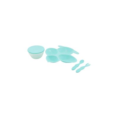 Kit-Alimentacao-Le-Plastico-Aviao-com-4-Pecas