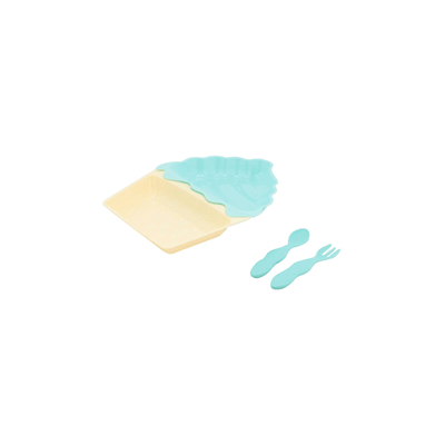 Kit-Alimentacao-Le-Plastico-Sorvete-com-3-Pecas