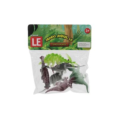 Animal-Dino-Le