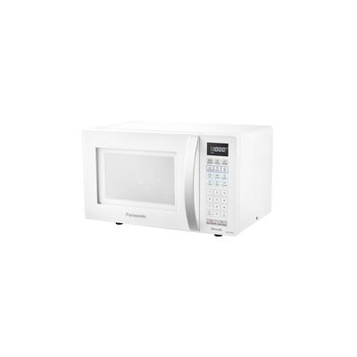 Microondas-Panasonic-ST25-21l-Branco-220V