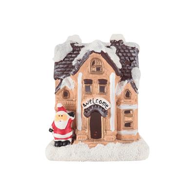 Casa-Natalina-Le-Porcelana-16cm